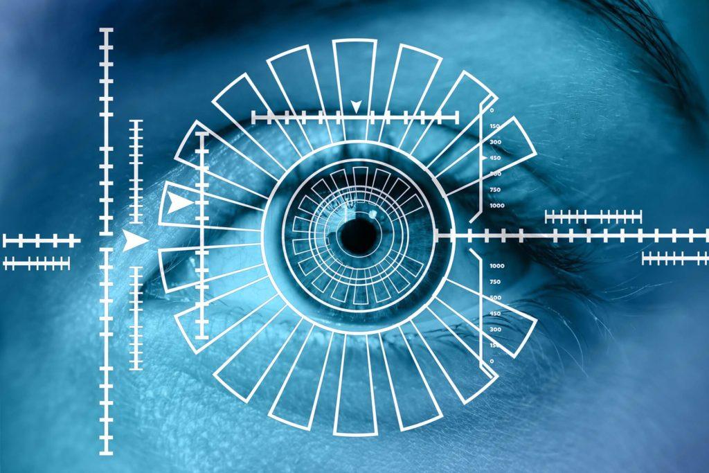 ¿Por qué la Biometría es el futuro?