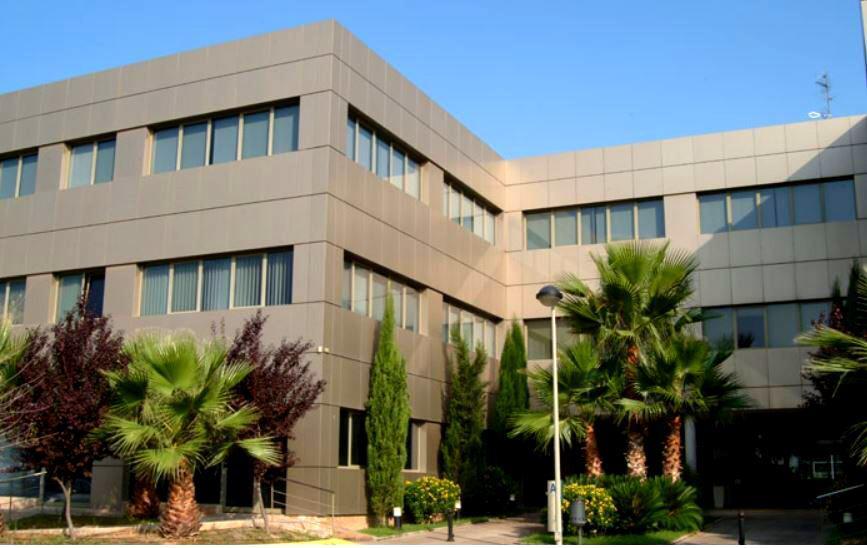¡Nueva Apertura! Sede GSS® en Valencia