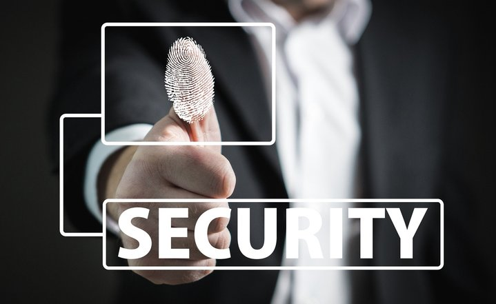 El Control de Accesos de GSS®, Fundamental en la Gestión de la Seguridad y el Control de una Empresa