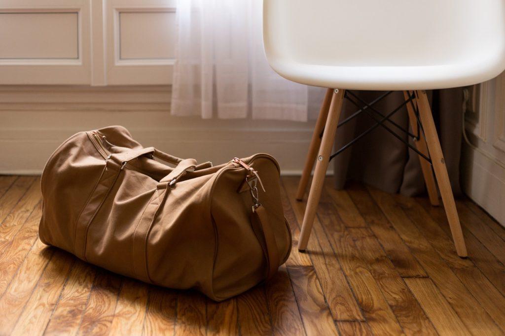 7 Errores de Seguridad que Cometemos durante Vacaciones