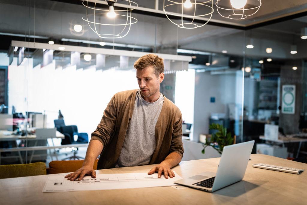 GSS®. Seguridad para emprendedores, colegiados y empresas